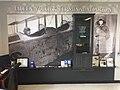 Eileen Vollick Memorial - Wiarton Airport.jpg