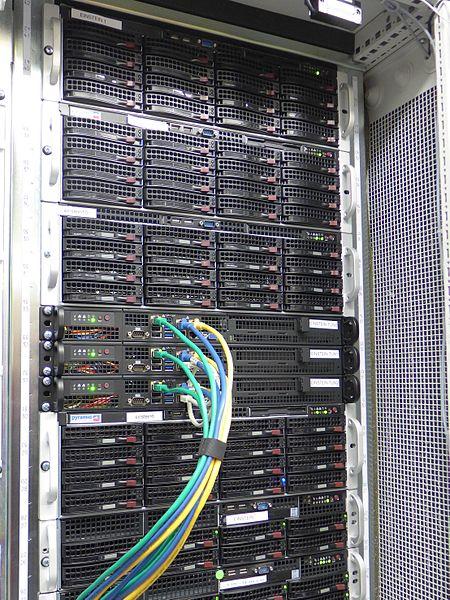 File:Einsteinathome Server 01.jpg