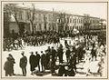Einzug des Korps Knoerzer in Taganrog (8960786018).jpg