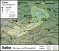 Einzugs- und Flussgebietskarte Selke.png