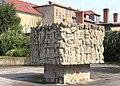 Eisenach Germany Denkmal-zur-Geschichte-der-Arbeiterbewegung-02.jpg