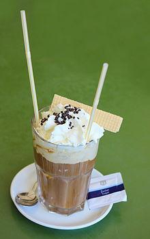 Gelato Eis Cafe San Remo D Ef Bf Bdsseldorf