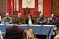 El Ayuntamiento rechaza albergar los residuos de la Mancomunidad del Este e invertirá 21 millones de euros para la reducción de olores de Valdemingómez 08.jpg