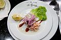 El Galeon Restaurant - Central Market (16986105805).jpg