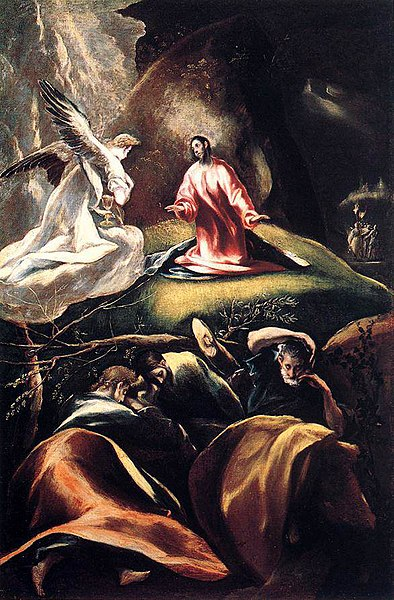 Plik:El Greco - The Agony in the Garden - WGA10581.jpg
