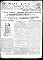 El Ideal Gallego n 1904 1923 10 07.pdf