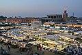 El Ksour, Marrakech, Morocco - panoramio (1).jpg