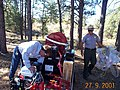 El Malpais National Monument Assists Cibola County Volunteer Fire Departments Purchase Equipment Using Rural Fire Assistance Funds (cd41602c-9e4c-4f99-b1c0-4b6d5ff0986f).jpg