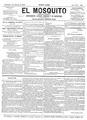 El Mosquito, August 3, 1879 WDL8026.pdf