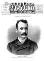 El Mosquito, August 8, 1886 WDL8392.pdf