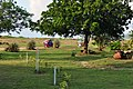 El Nido, Palawan, Philippines - panoramio (3).jpg