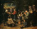 El Pessebre - Joan Brull i Vinyoles (1863-1912).jpg