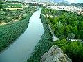 El río segura desde el mirador.jpg