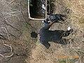 El rescate - panoramio.jpg