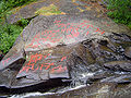 Elanden van Glosa 20juli2005.jpg