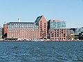 Elbspeicher, Große Elbstraße, Hamburg (P1080414).jpg