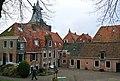 Elburg, Netherlands - panoramio (20).jpg