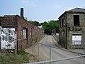 Elbut Mill - geograph.org.uk - 813594.jpg