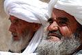 Elders (4496677812).jpg