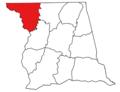 Eldorado Township.png