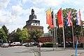 Electoral Schloss - panoramio.jpg