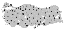 Electoral districts of Turkey 2015.png
