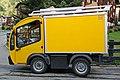 Electric post vehicle.jpg