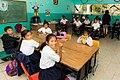 Elementary School in Boquete Panama 33.jpg
