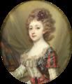Elena Pavlovna by anonym after Borovikovskiy (c.1796, Royal coll).png