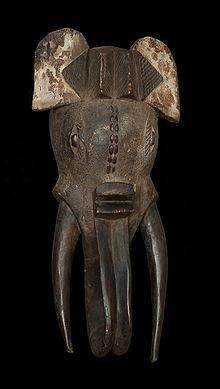 220px-Elephant_african_mask dans ELEPHANT