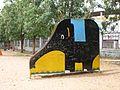 Elephant slide (3072400289).jpg