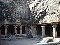 Elephanta Caves entrance.jpg