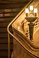 Elgin Theatre Staircase Detail.jpg