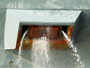 Elisabeth Schulte pic4 at Port of Antwerp, Belgium 28-Jun-2005.jpg