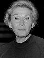 Elisabeth Schwarzkopf (1977) - b.jpg
