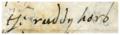 Elizabeth I's Translation of Tacitus, Lambeth Palace Library, MS 683 - image 10.png