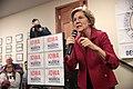 Elizabeth Warren (49406753501).jpg