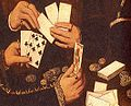 Elizabethan Card Players.JPG