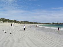 Elliston South Australia Wikipedia