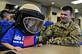 Ellsworth celebrates Month of the Military Child 160409-F-MZ237-400.jpg