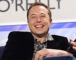 Elon Musk (3018710552).jpg