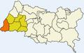 Em-sasbach.png