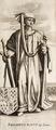 Emanuel-van-Meteren-Historien-der-Nederlanden-tot-1612 MG 9957.tif