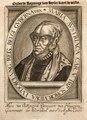 Emanuel van Meteren - Historie der Neder-landscher ende haerder na-buren oorlogen - 1623 - Mary of Hungary (governor of the Netherlands) - PPL-8666.tiff