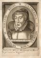 Emanuel van Meteren Historie ppn 051504510 MG 8758 catherina de medices.tif