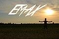 Emax music gigantography.jpg