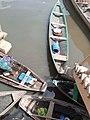 Embarcadère Calavi pour Ganvié 19.jpg