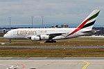 Emirates, A6-EEZ, Airbus A380-861 (39426432594).jpg