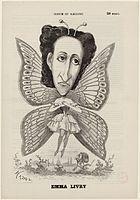 Emma Livry -caricature.jpg