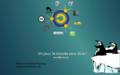 Emmabuntus-DE-Start Screen.png